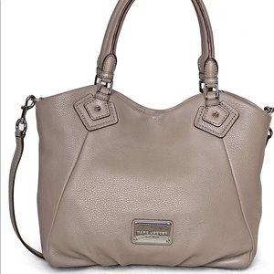 💟Marc Jacobs Francesca Bag